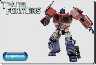 Mascotte Optimus Prime Transformers Evasion Communication