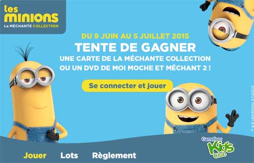 Road_show_Les-minions_Universal_Pictures_evasion_communication_Minions_Tour_France_Annecy_Paris_carrefour_Kiabi_Toys_R_us_Collette_Cultura_La_grande_Recre_Picwic_Kiabi_destreland