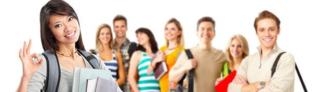recrutement stage école emploi saisonnier métiers de la communication événementielle