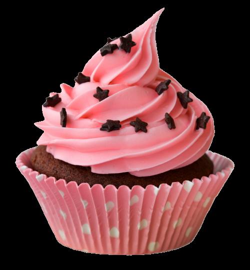 Les Ateliers créatifs Evasion - Bar à Cupcakes fraise
