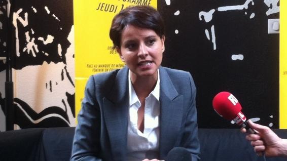 Etats Généraux Sport Féminin Bourges WebTV