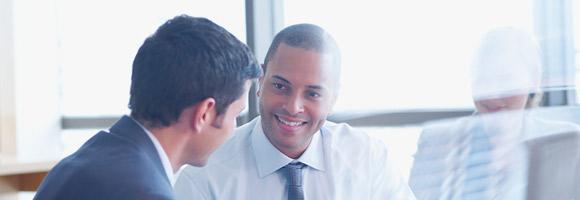 Fidélisation de clientèle evasion communication