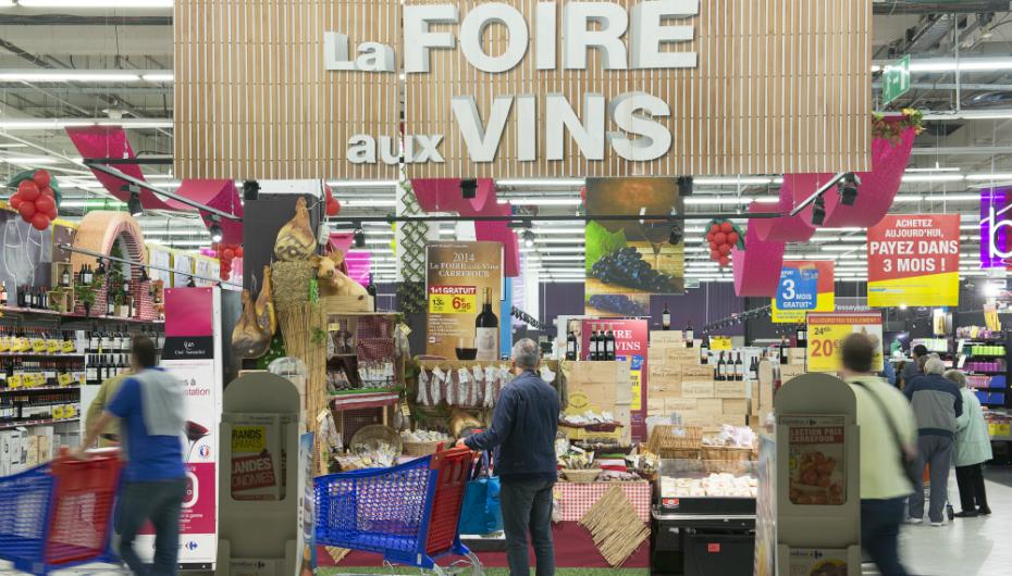 foire_aux_vins_animation_point_de_vente