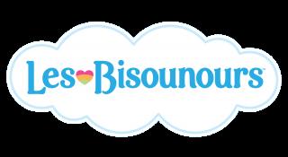 Bisounours costume