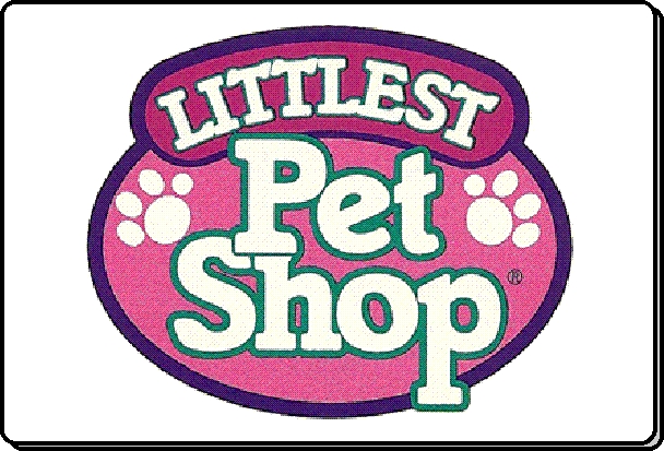 Littlest Pet Shop mascotte déguisement vente location