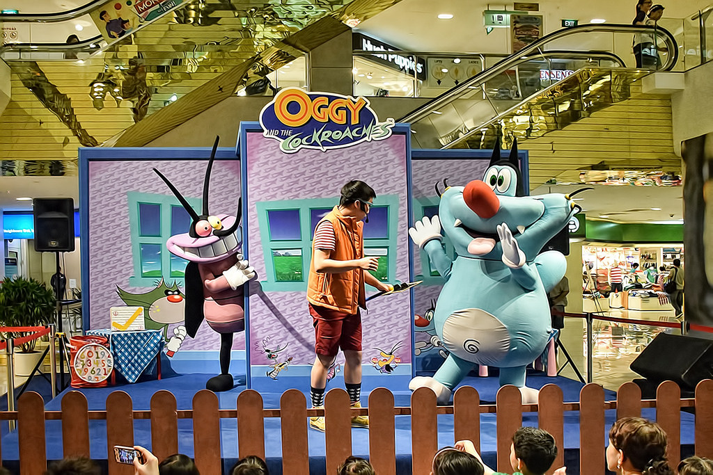 oggy-cafards-costume-mascotte-animation-xilam-evasion-communication-007.png oggy-cafards-costume-mascotte-animation-xilam-evasion-communication